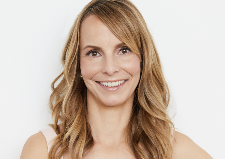 ThirdLove CEO Heidi Zak on Innovation and Being the Anti-Victoria Secret