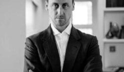 Patrimonia's Gaetani on Generating Portfolio Value From Italian Hotels