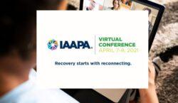 SeaWorld CEO, Marc Swanson, Gives Keynote Speech at 2021 IAAPA Virtual Conference