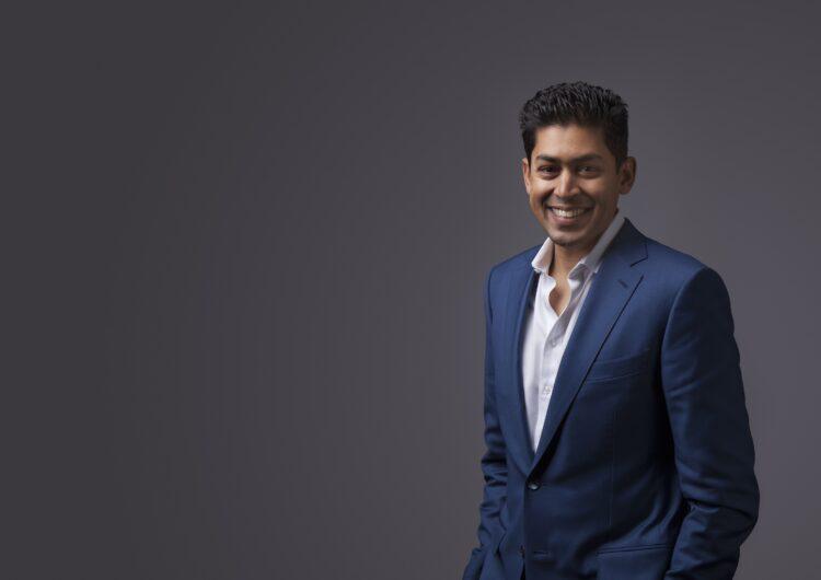 PubMatic CEO Rajeev Goel on Growth Drivers in Digital Advertising