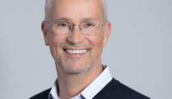 LiveVox CEO, Louis Summe, on the Future of Customer Experience and the Contact Center
