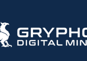 Gryphon Digital Mining and Sphere 3D Corp. Announce Merger Pact