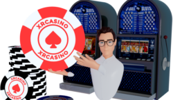 SaaS Company XR Casino Platform to Feature Extended Reality Gaming Across Devices