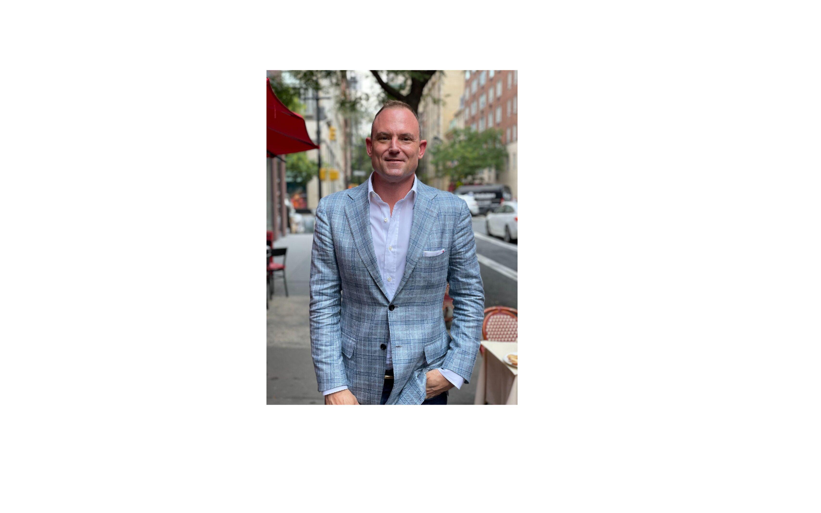 M Patrick Carroll's CARROLL Joins GFH For $200 Million Las Vegas Acquisition