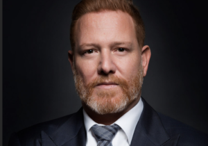 Ryan Kavanaugh Takes Triller Fight Club Into the Future of Entertainment